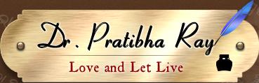 The Official Website of Oriya Professor,Writer,….